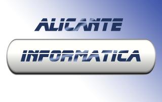 Alicante Informática