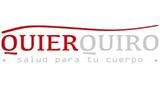 QuieroQuiro Quiromasajistas