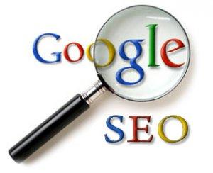 SEO y SEM Google Alicante