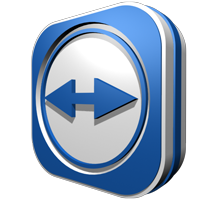 TeamViewer - Soporte Online