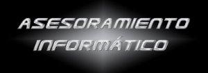 asesoramiento informatico 300x105 - Asesoramiento de Equipo Informático