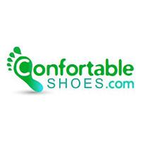 Tienda Online Calzado Comodo