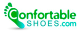 confortableshoescom - Team