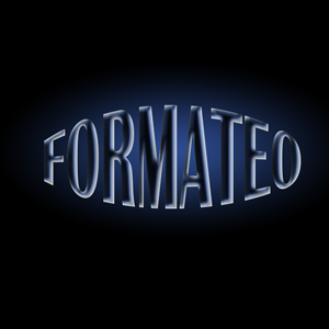 formateo - formateo