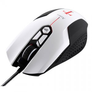 mouse gaming optical 6botones1 300x300 - Mouse Gaming Templarius Armam Optical 6 Botones
