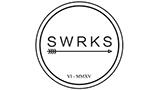 SawRocks Tienda Gafas
