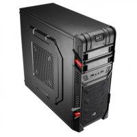 torres aerocool gt advance black usb3 0 red led 1 200x200 - Caja Semitorre USB 3.0 Gaming Aerocool