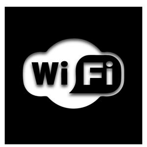 wi fi - Wi-Fi  - Conceptos Generales