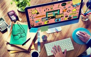 e Commerce: Cinco tendencias en 2016 para que tu negocio online crezca