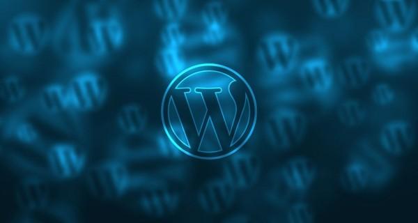 wordpress con alicante informatica